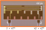 Time-reversal symmetrization of spontaneous emission for quantum state transfer